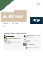 2018-citroen-berlingo-112782.pdf