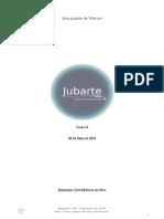 Guia Jubarte de Telecom_1.0