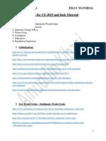 Top_8_Essays_for_CE2_019.pdf