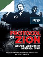 PROTOCOL OF ZION1.pdf