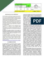 IMPORTANCIA DE LOS HUMEDALES. guia de trabajo.docx