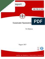 1961-Constraint-Symmetries.pdf
