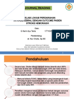 jurnal bedah saraf ppt.pptx
