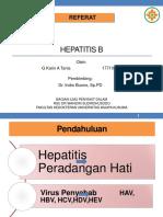 PPT hepatitis B.pptx