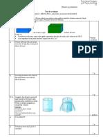 test_viii_presiune.pdf