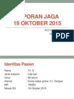 Lapja 19 Oktober 2015.pptx