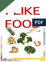 I_like_food_tarea_Miguel_A_ngel_Cabo_Sa_nchez_1_primaria.pdf