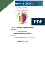cadena epidemiologica tbc.docx
