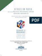 Book_p_1_100_EN (1).pdf