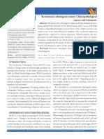 108-414-2-PB.pdf