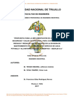 TIRADO MEDINA, Jefferson Andrée; VEGA YBAÑEZ, Victor Luis.pdf