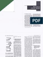curs 5 ortodontie.pdf