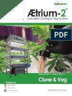 AEtrium-2 Brochure V7