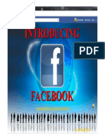 Introduction-to-Facebook-PPTSlides1.pdf