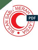 Logo, Uniform