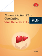 National Action Plan_viral hepatitis control programmeLowress_Reference file.pdf
