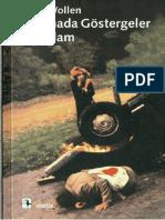 4627-Sinemada_Gostergeler_Ve_Anlam-Peter_Wollen-Zefer_Aracagok-Bulend_Doghan-1998-242s.pdf