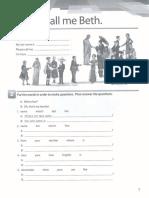 workbook 1_unit1.pdf