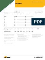 ru_osnovni_tarifi.pdf