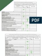 Encuestas perfil sociodemografico Empaque Secundario.pdf