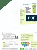 Cartilla Plan de Inducción.pdf