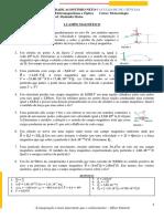 CAMPO MAGNETICO.pdf