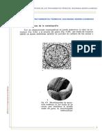 Teoria De Los Tratamientos Termicos.pdf