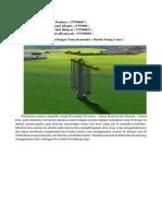 Deskripsi Design Permainan Dengan Tema Kontruksi ( Double Swing Crane ).docx