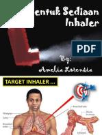 3.InhalerHANDOUTshow