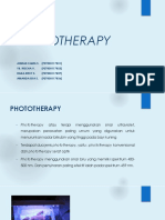 PHOTOTHERAPY.pptx