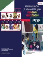 Buku Panduan Pelaksanaan Pembelajaran-OKK2018.pdf