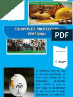 Taller 6 EPP.pdf
