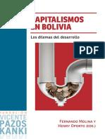Molina, Oporto - Capitalismos en Bolivia.pdf