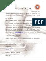 Invitation Letter Ioljunmtc 1