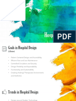 hospital spaces.pdf