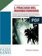 Prohibicionismo.pdf