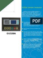 GU320A .pdf