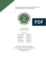 ARTIKEL PKI FIX.docx