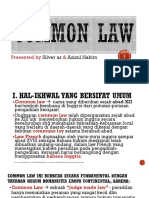 Common law.ppsx