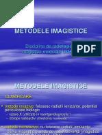 Metode imagistice colegiu.pdf