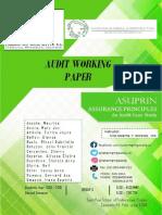 FINAL ASUPRIN.docx