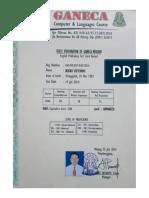 TOEFL OJK (07-03-16-02-48-45).pdf