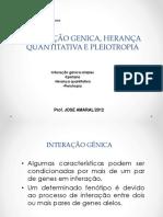 Genetica V 2012.ppt