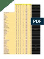 39x28 Altimetrías.pdf