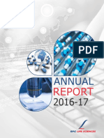 RPG_Life-Science_Annual Report 2016-2017.PDF