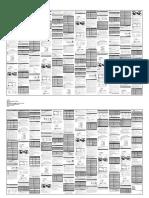 BAR292.pdf