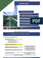 Examen-du-controle-interne.pdf