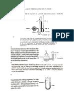 Avaliação de Mecânica Dos Fluidos i (3)