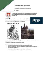 ICC-presentation-main (1).docx