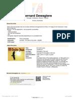 traditional-el-condor-pasa-39074.pdf